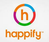 Happify.PNG