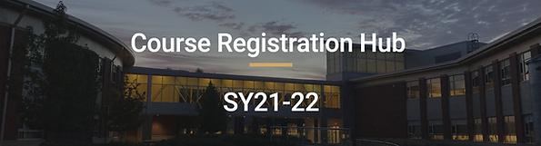 KHS Course Registration Hub.PNG