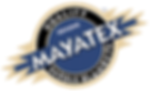 Mayatex Saddle Blankets New Zealand