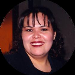 Maria-Elena-Medina.png