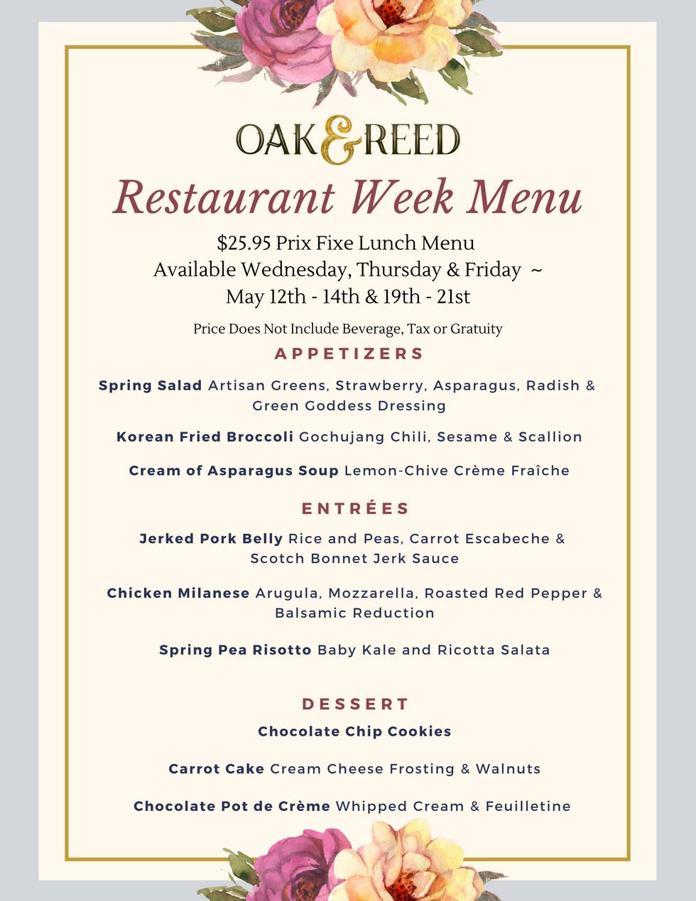 Oak & Reed Spring 2021 HVRW (1).png