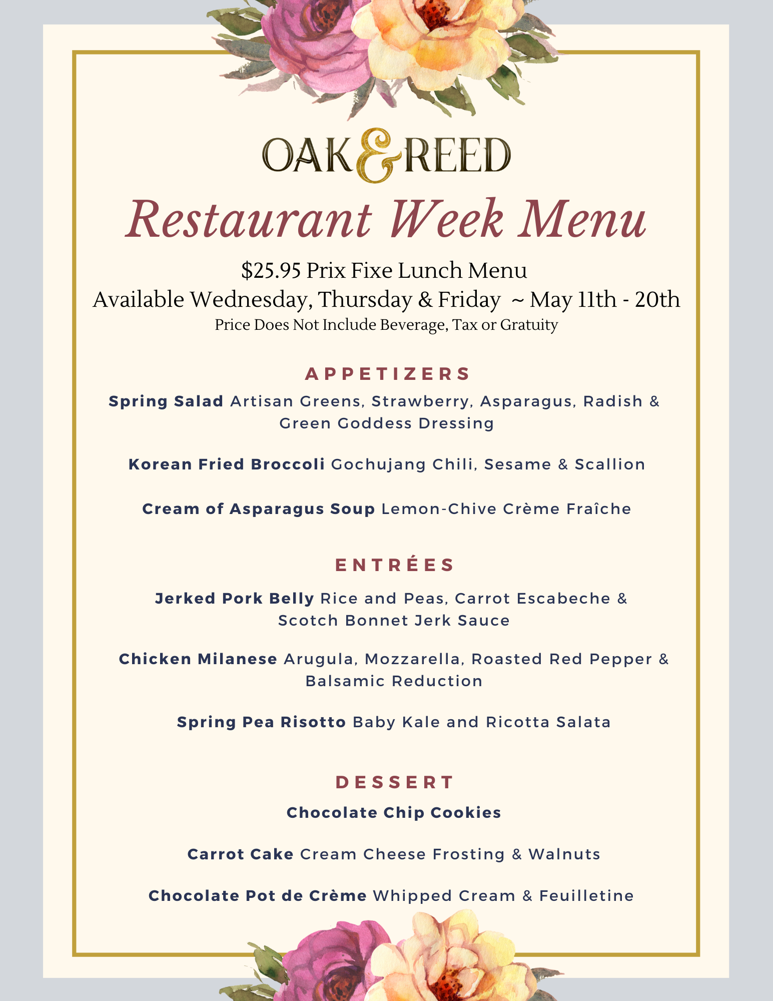 Oak & Reed Spring 2021 HVRW.png