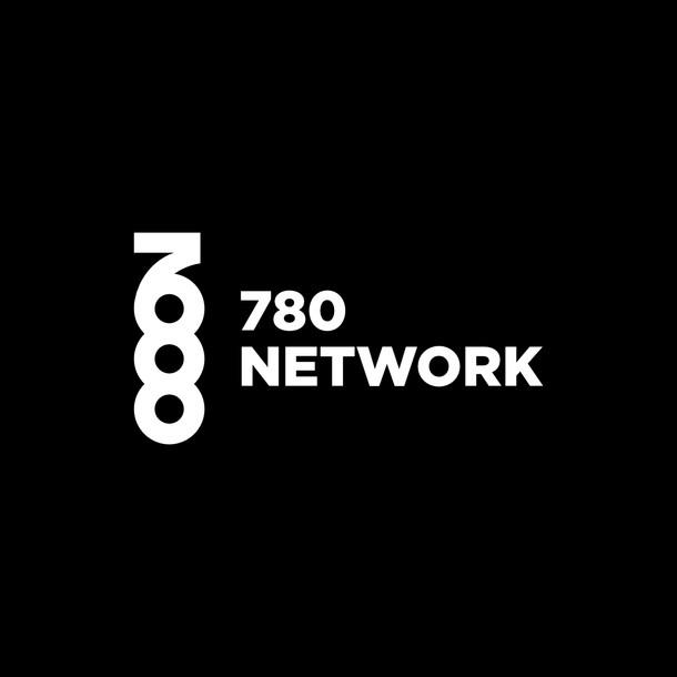 7803.jpg