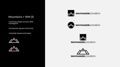 1. WM Mountain 1.png