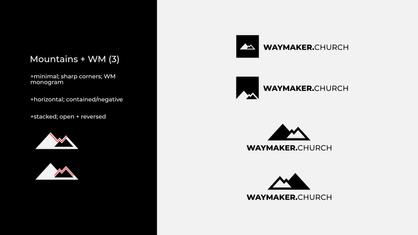 3. WM Mountain 3.png