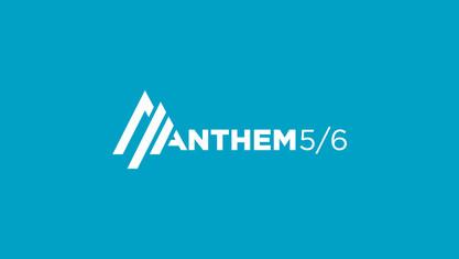 anthem56.jpg