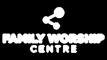Whitecourt church family worship centre kids worship family