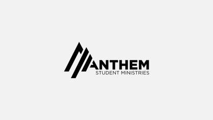 anthem2.jpg