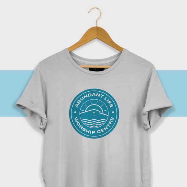 alwc shirt.jpg