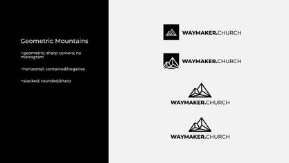4. Geometric Mountain.png
