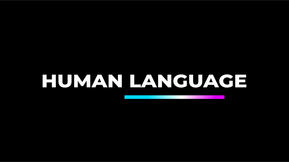 7. Human Language.png