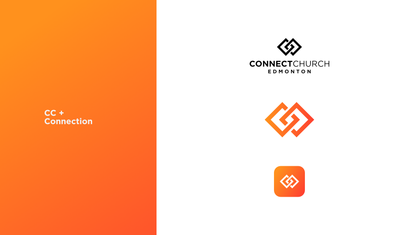CC Orange:Red.png