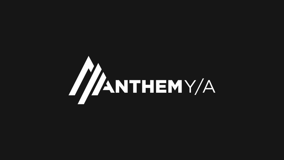 anthemya.jpg