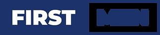 First Men Logo.png