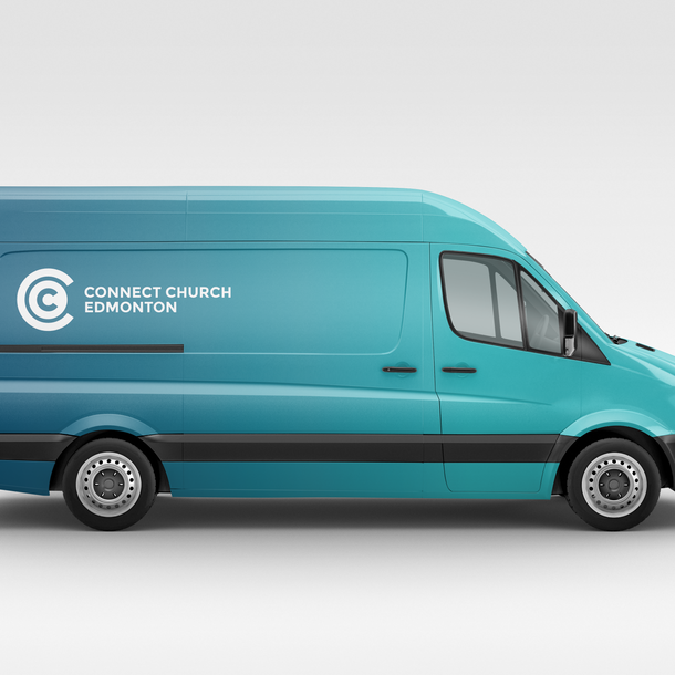 Connect Van.png