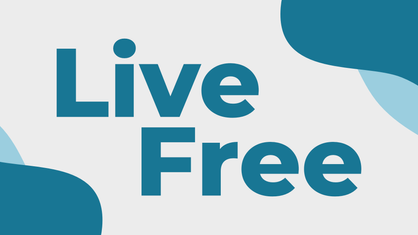 Live Free.png
