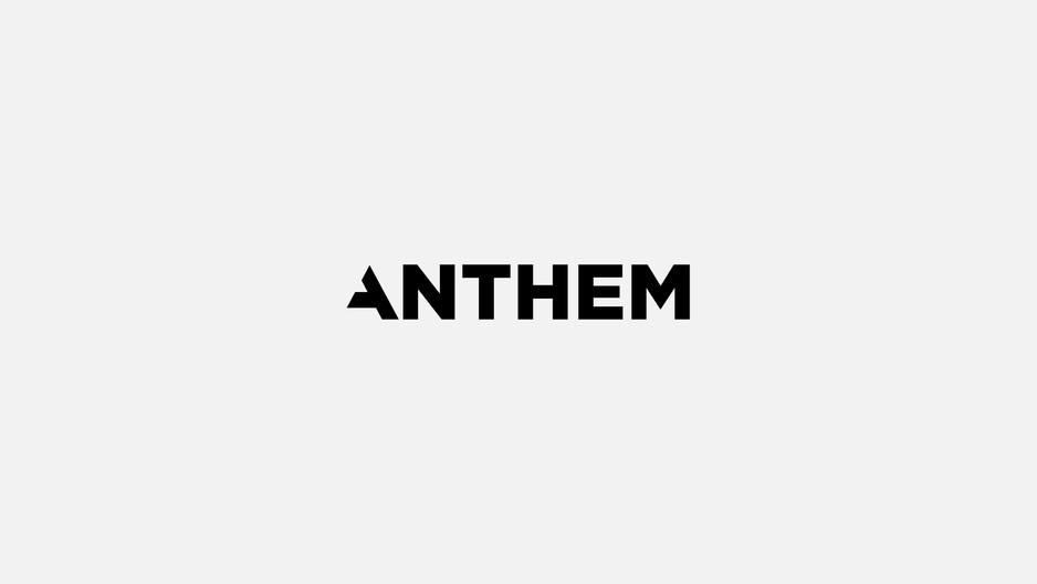 anthem1.jpg