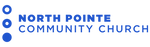 Full Logo Blue.png
