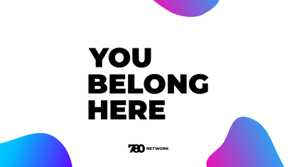 2. You Belong.png