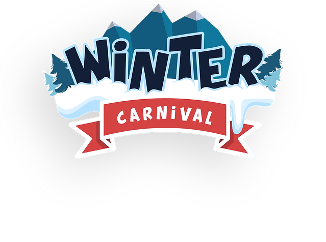 Carnival Element.png