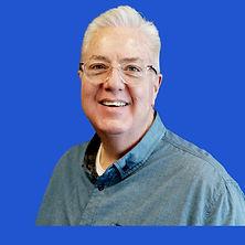 Jim Blue.jpg