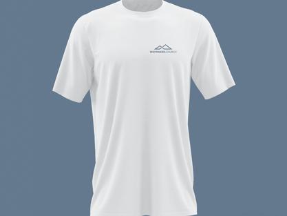 Shirt Type 1 copy.png
