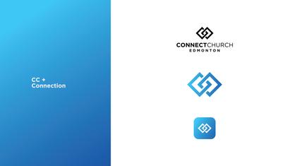 CC Cobalt.png