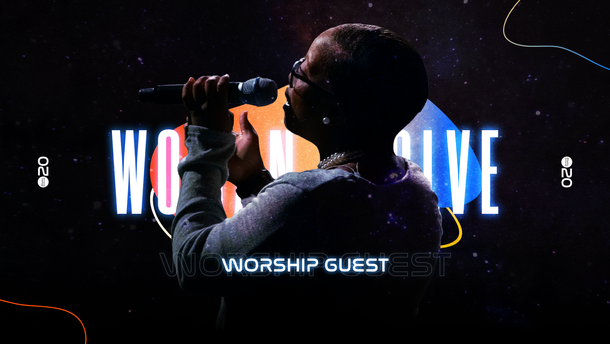 4. Concept 1 - Worship.png