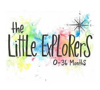 explorers-uai-1032x927-28.jpg