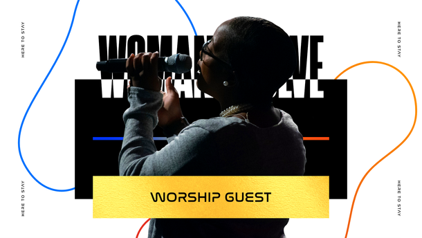 4. Concept 2 - Worship.png
