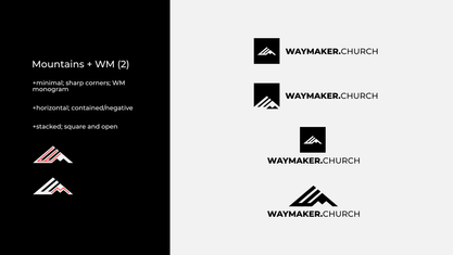 2. WM Mountain 2.png