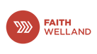 Logo Red Transparent.png