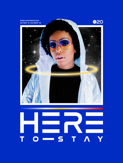 1. Concept 4 Poster 1.png