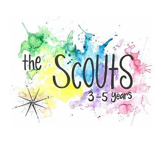 scouts-uai-1032x895-30.jpg
