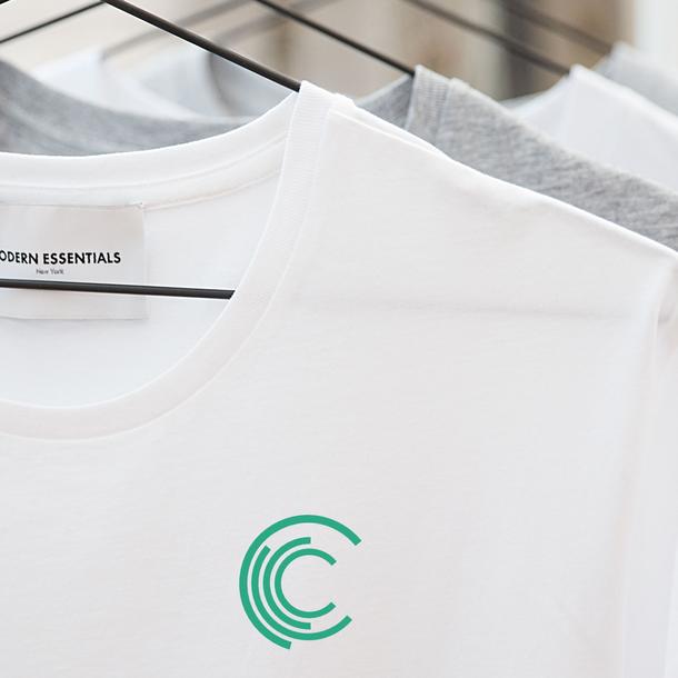 5. T-Shirt.png