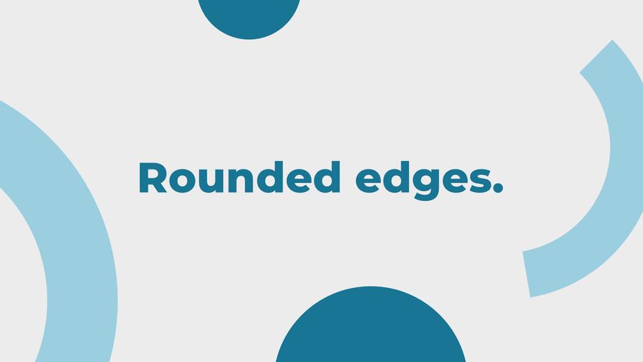 round edges.jpg