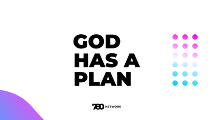 6. God Plan.png