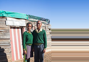 burundi web crop.jpg