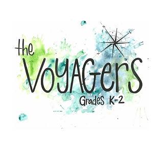 voyagers-uai-1032x872-32.jpg