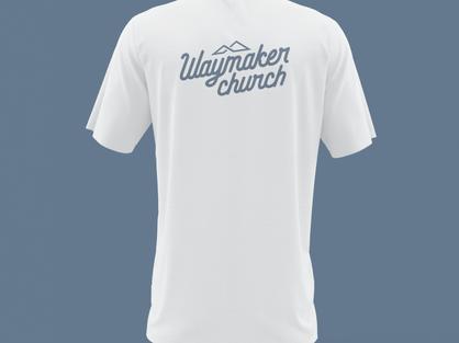 Shirt Type 2 copy.png