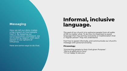 7. Messaging.jpg