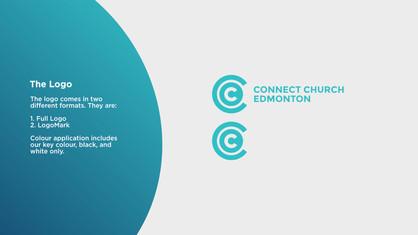 3. Logo.jpg