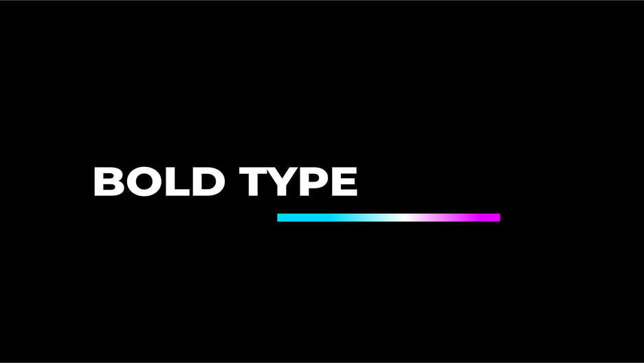 6. Bold Type.png