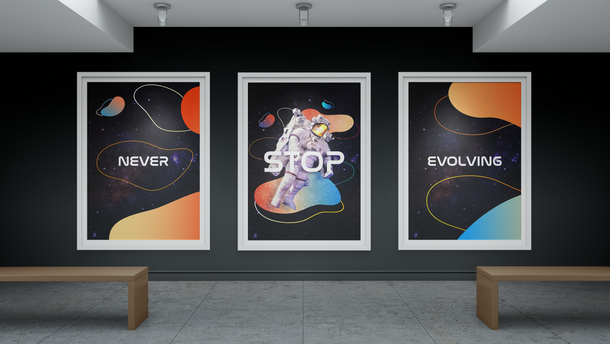8. C1 Posters.png