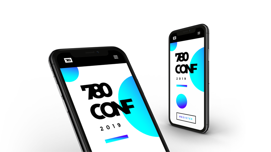 8. Conf Mobile.png