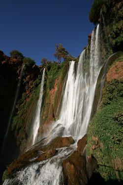 Apes & Waterfalls (7)