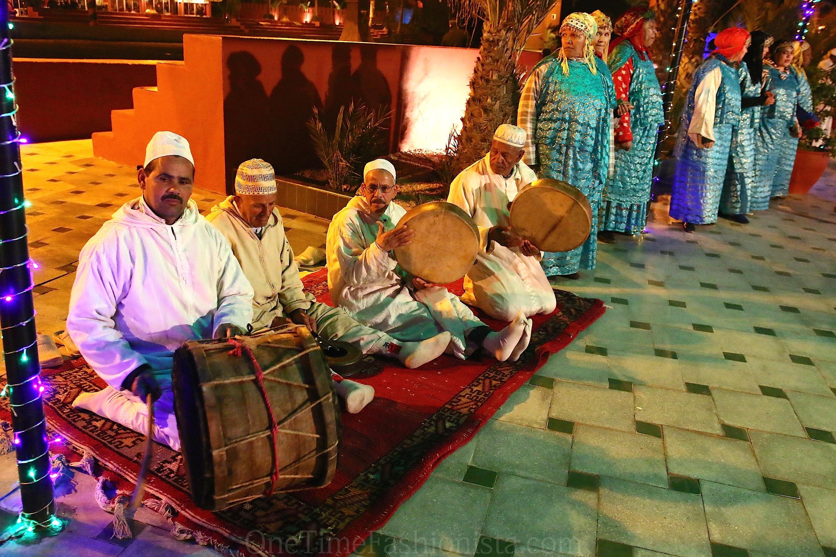 Chez Ali - Marrakech Tours (25)