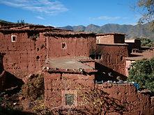 Torort Village (10) (1024x683).jpg