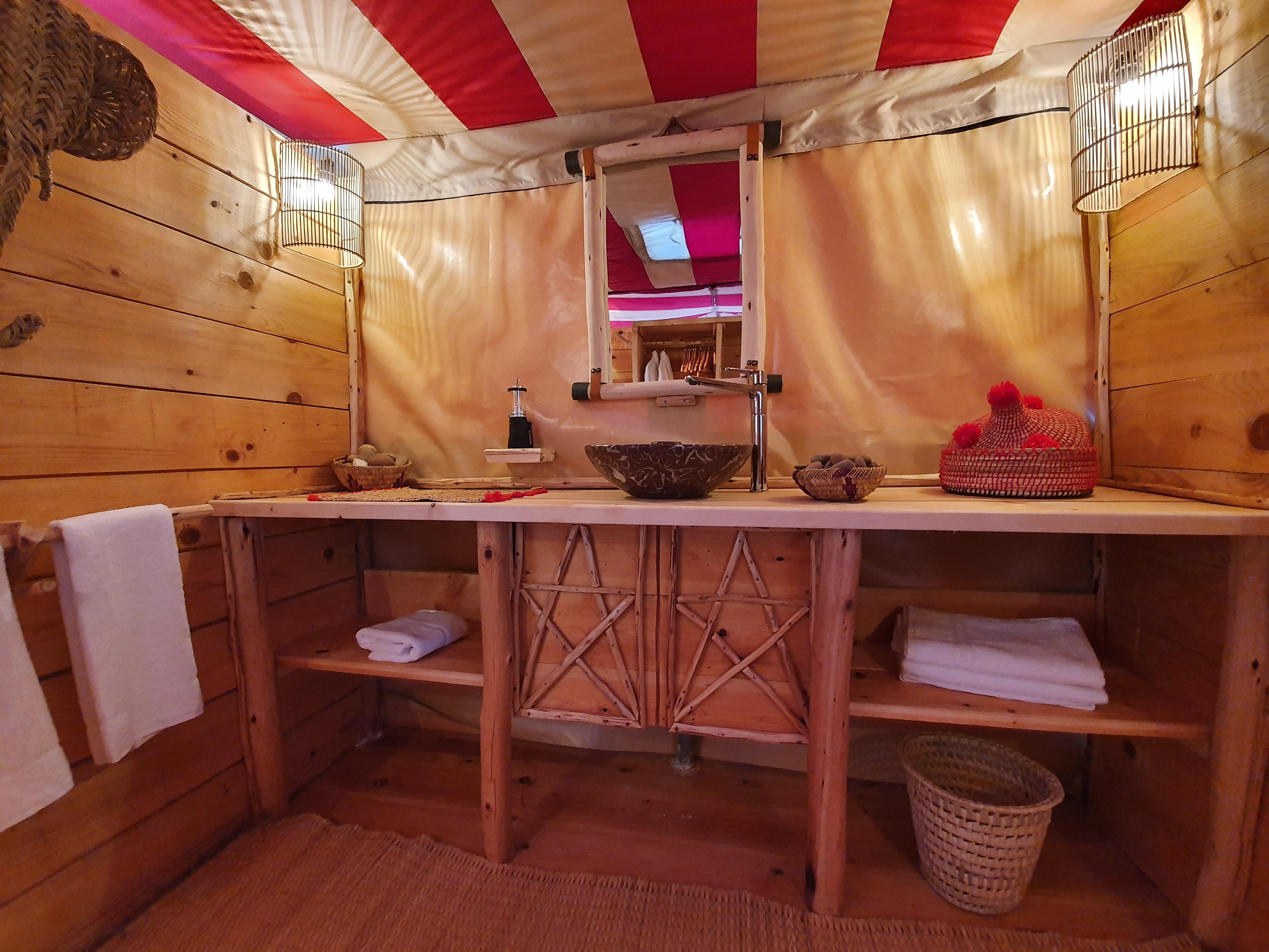 Nkhila Tented Camp_20 (15)