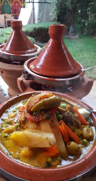 Berber tagine with chicken.jpg
